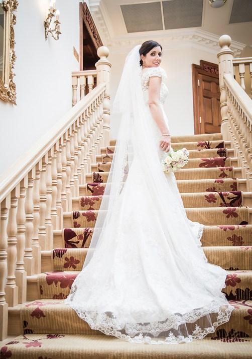 doxford-hall-wedding-photo