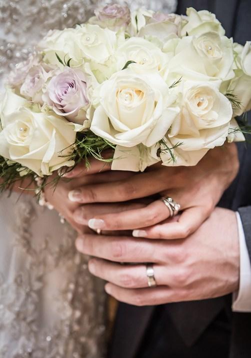 doxford-hall-wedding-rings