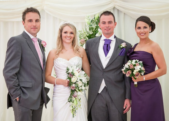 alnwick-wedding-photographer-46