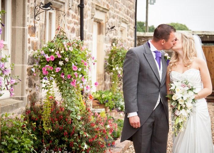alnwick-wedding-photography-10