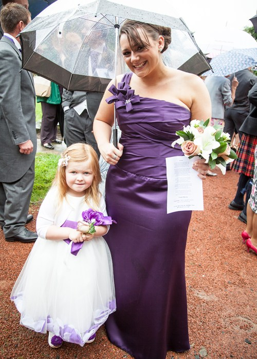 alnwick-wedding-photography-16