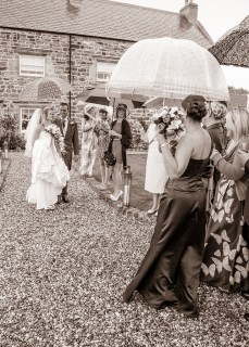 alnwick-wedding-photography-26