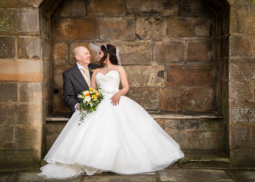 lumley-castle-wedding-photography-14