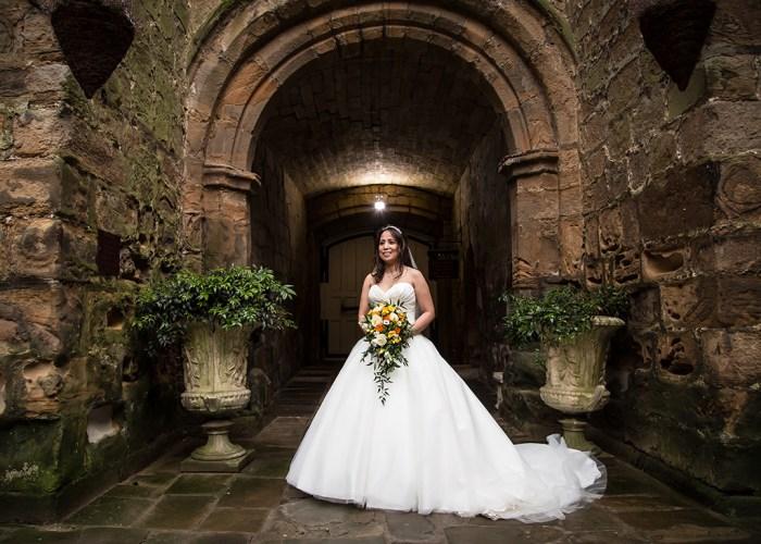 lumley-castle-wedding-photography-16