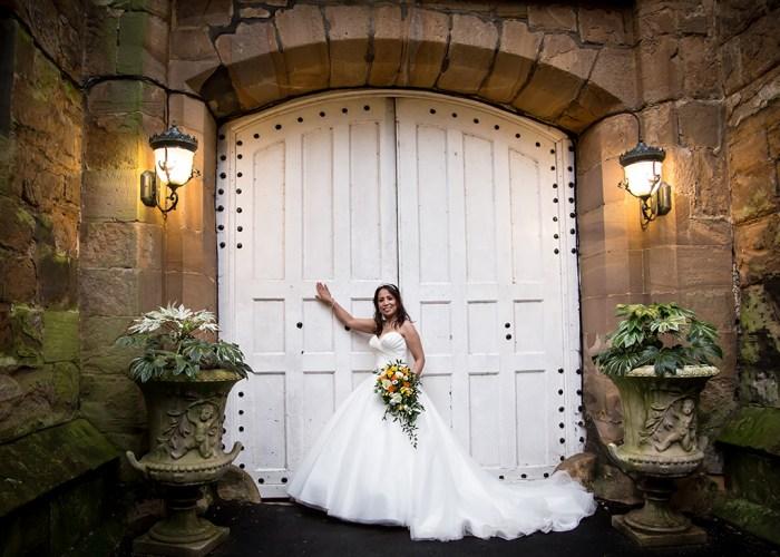 lumley-castle-wedding-photography-18