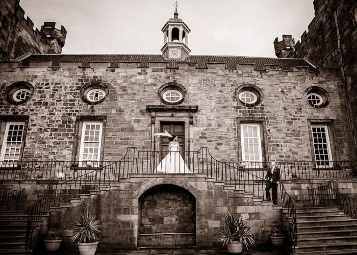 lumley-castle-wedding-photography-21