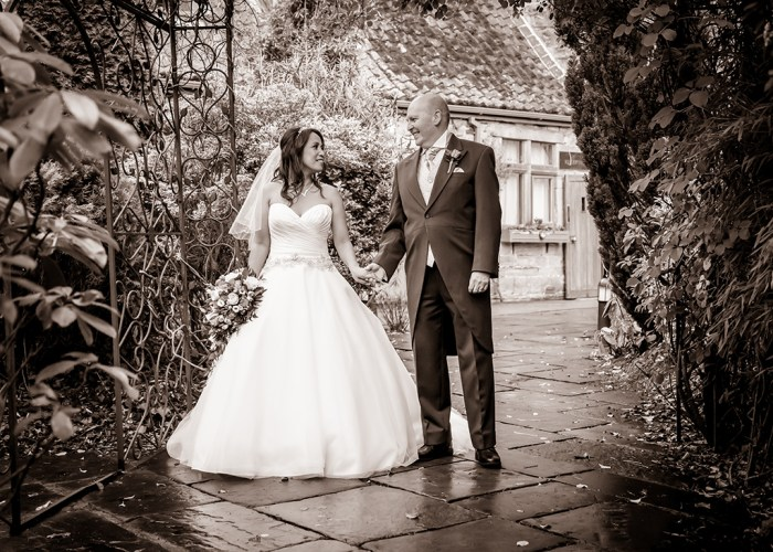 lumley-castle-wedding-photography-22