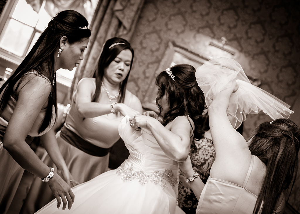 lumley-castle-wedding-photography-38