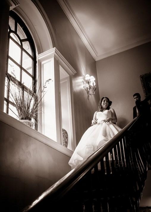 lumley-castle-wedding-photography-39