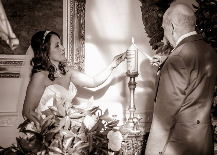 lumley-castle-wedding-photography-4