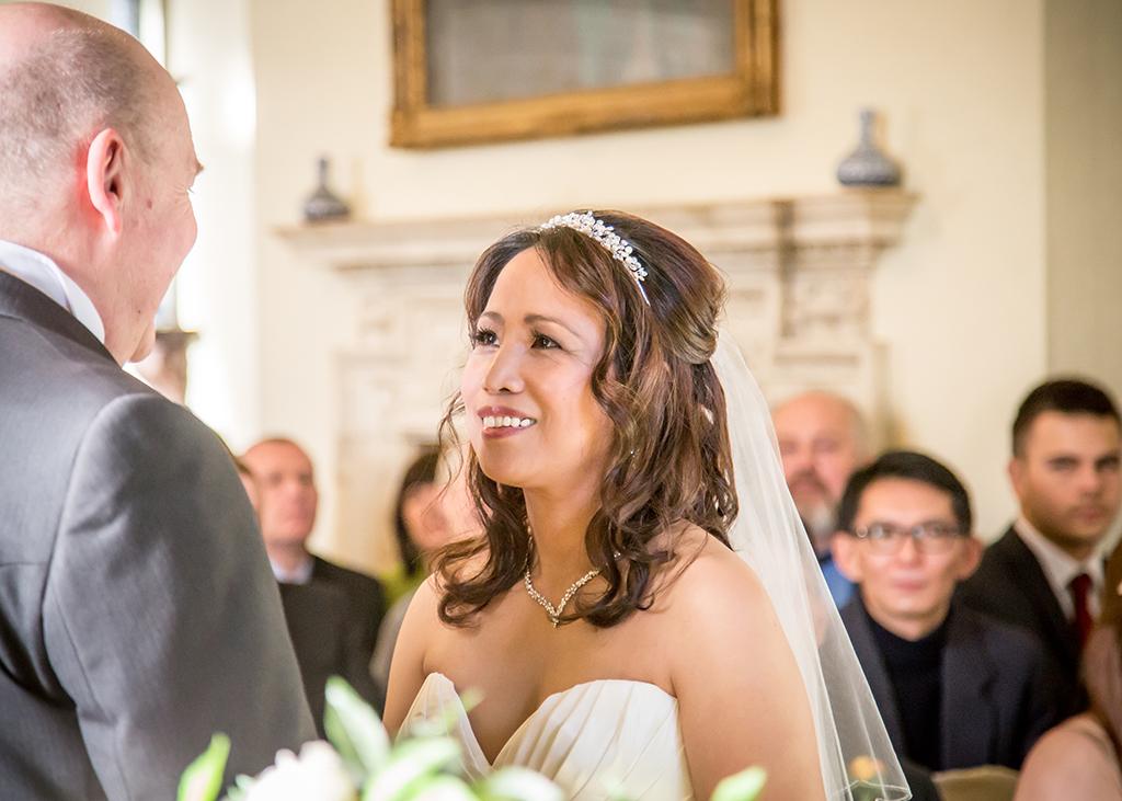lumley-castle-wedding-photography-ceremony