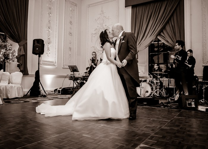 lumley-castle-wedding-photography-first-dance
