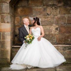 lumley-castle-wedding-photography-square2-prob
