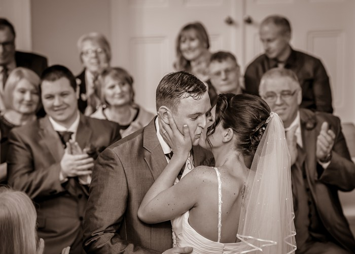 middleton-hall-belford-wedding-photographer-2