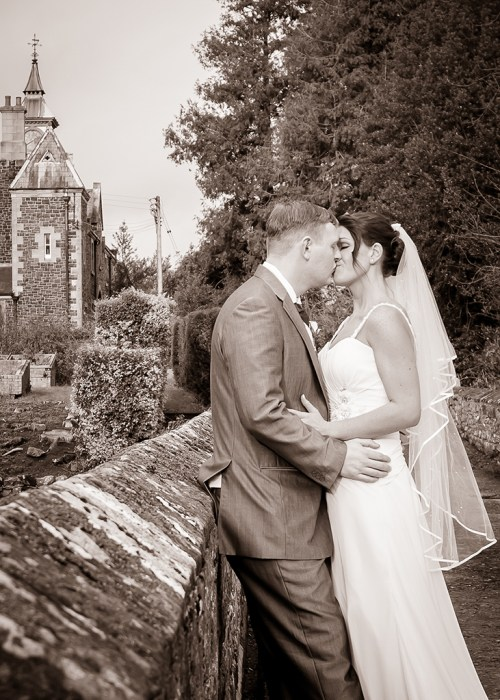 middleton-hall-belford-wedding-photographs