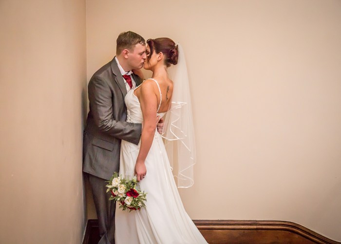 middleton-hall-belford-wedding-photography-10