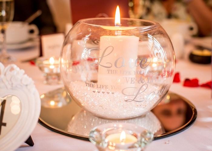 middleton-hall-belford-wedding-photography-35