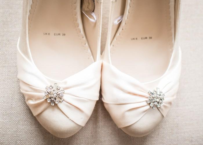 middleton-hall-belford-wedding-photography-56