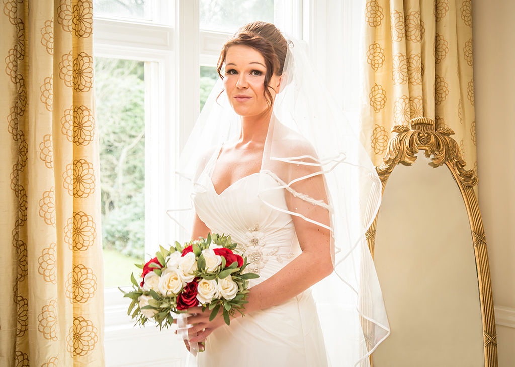 middleton-hall-belford-wedding-photography-66