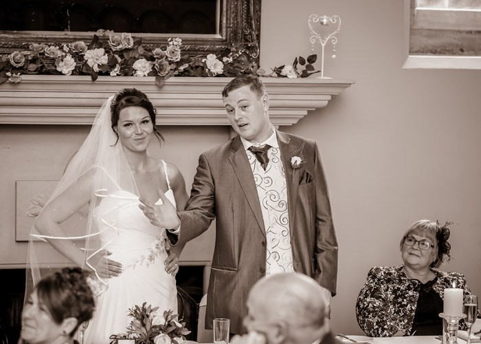 middleton-hall-belford-wedding-photography-80