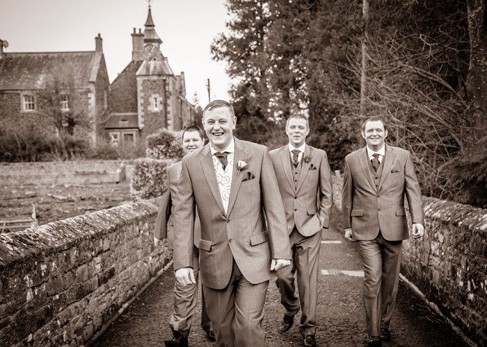 middleton-hall-belford-wedding-photography-groomsmen