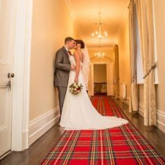middleton-hall-wedding-square3
