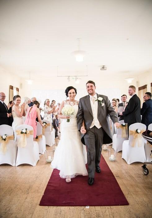 sunderland-quayside-exchange-wedding-photographer-1