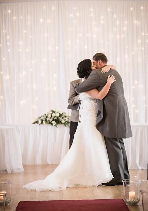 sunderland-quayside-exchange-wedding-photographer-19