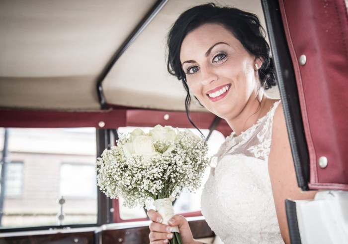 sunderland-quayside-exchange-wedding-photographs-2