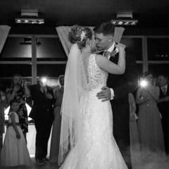 newton-hall-wedding-photo-bw-square