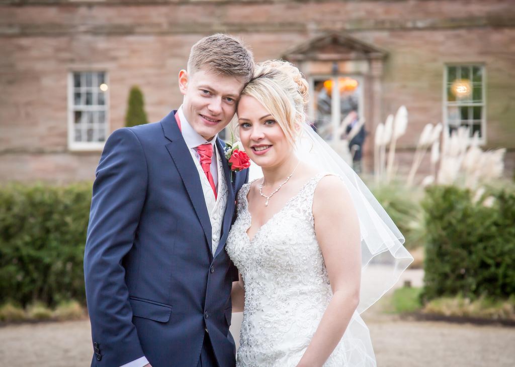 newton-hall-wedding-photographer-2