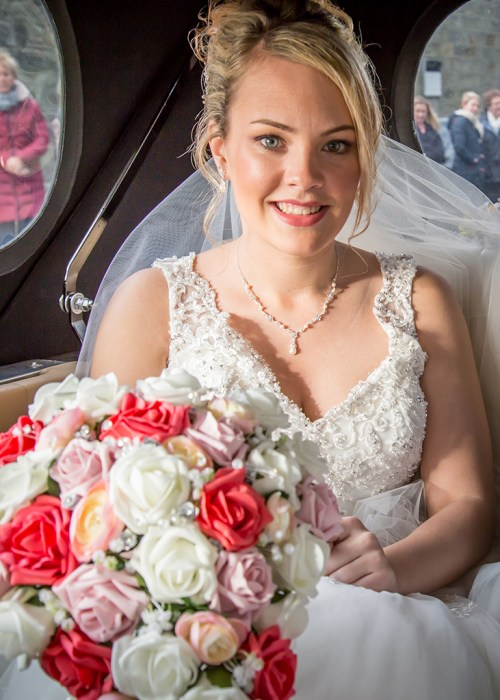 newton-hall-wedding-photographer