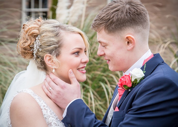 newton-hall-wedding-photos