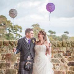 high-house-farm-brewery-matfen-wedding-photographer-square
