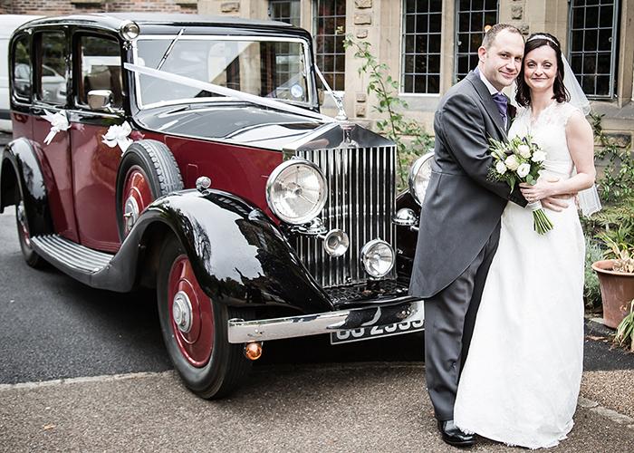 jesmond-dene-house-wedding-photos