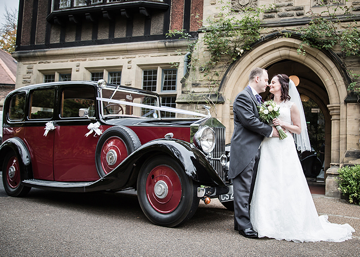 jesmond-dene-house-wedding-photos