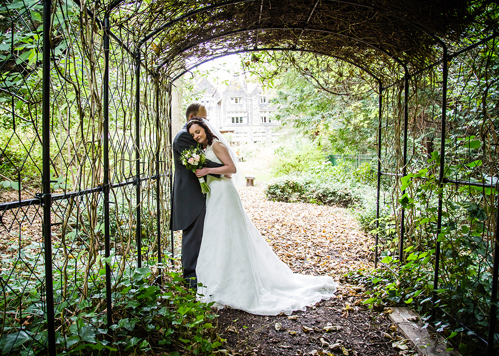 jesmond-dene-house-wedding-autumn-photos