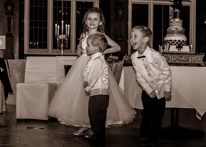 jesmond-dene-house-wedding-photos-children