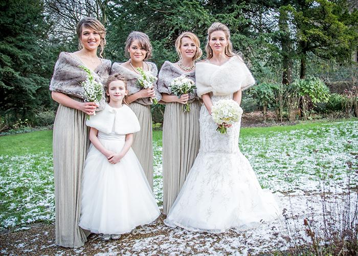 jesmond-dene-house-winter-wedding-photos