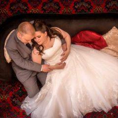 kirkley-hall-ponteland-wedding-photography-square