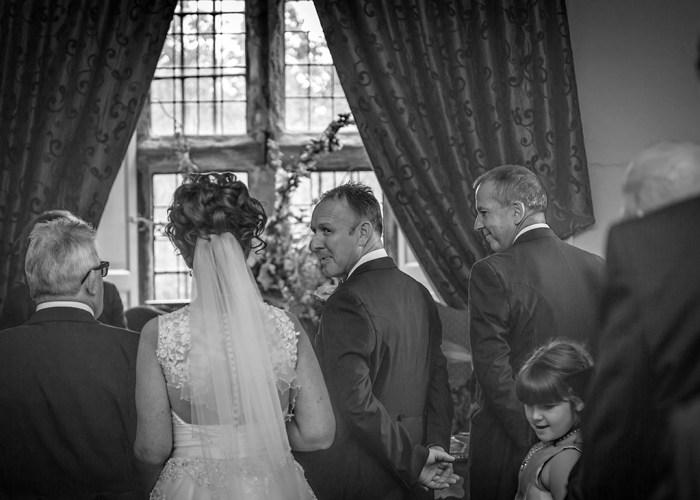 lumley-castle-chester-le-street-wedding-photos