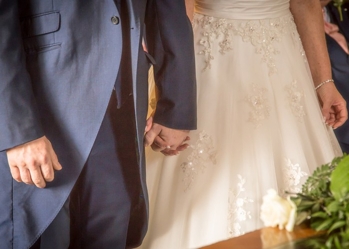 lumley-castle-chester-le-street-wedding-photos