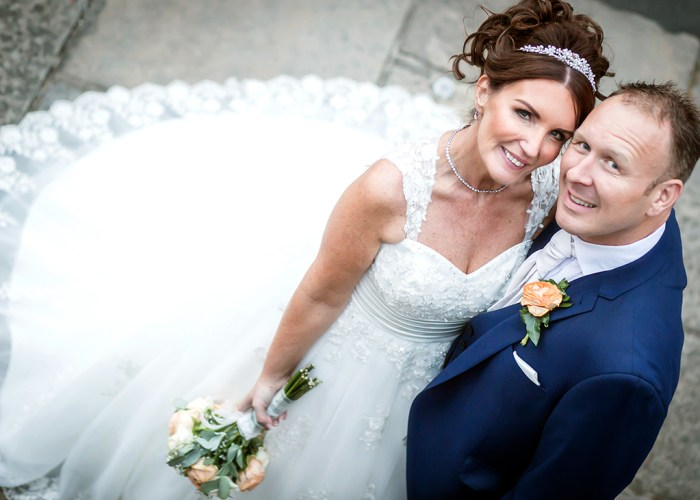lumley-castle-wedding-pictures