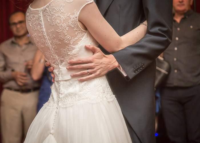 mansion-house-jesmond-wedding-photography