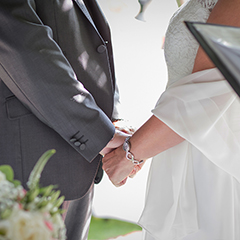 horton-grange-wedding-photos-square