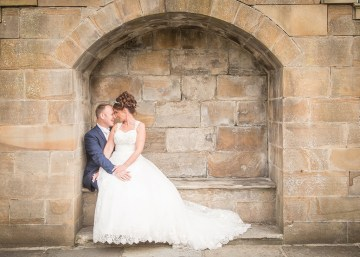 wedding-photographer-durham