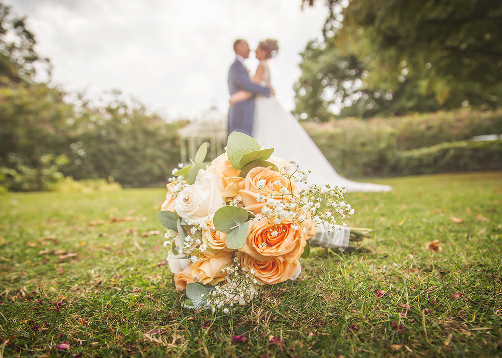 wedding-photographer-north-east