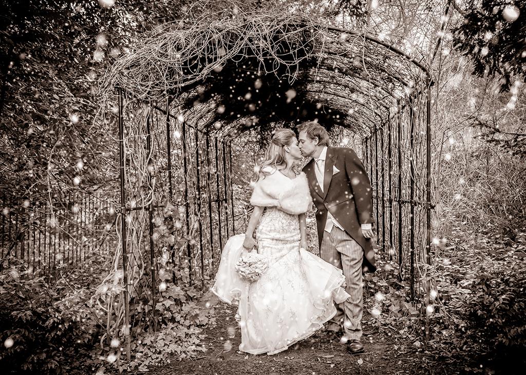wedding-photography-newcastle-upon-tyne