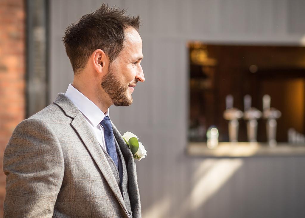 groom photo newcastle