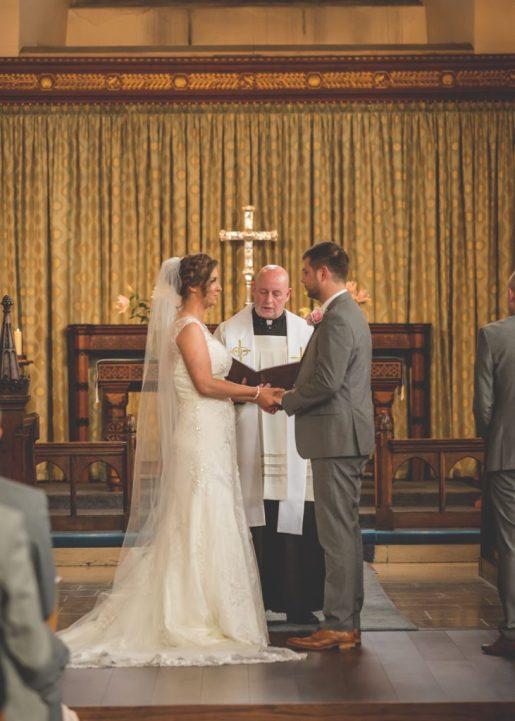 ceremony (162)